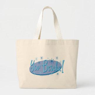 You-Betcha Bag