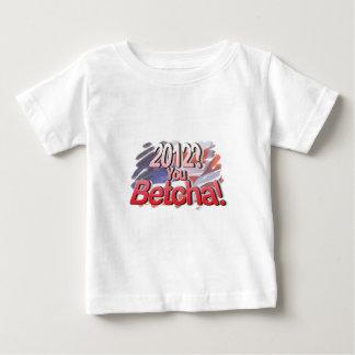 you betcha t-shirts