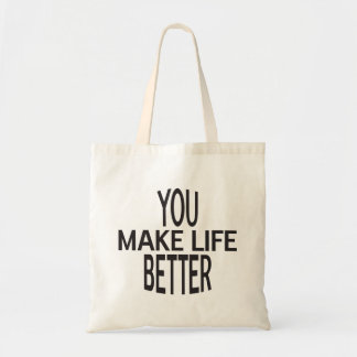 You Better Bag - Assorted Styles & Colours