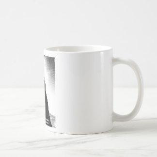 You bike or not you bike coffee mug