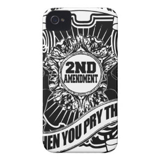 You can take my Guns iPhone 4 Covers