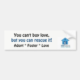 You Can't Buy Love - Sticker