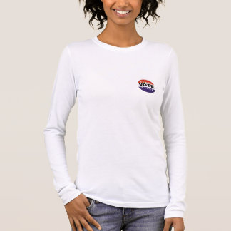 you can't complain... long sleeve T-Shirt