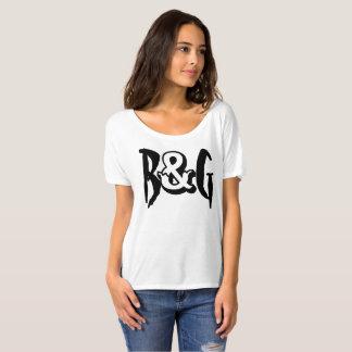 You choose T-Shirt