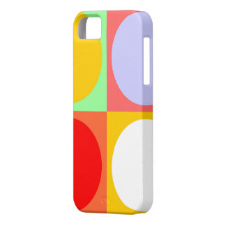 YOU COLOR iPhone 5 COVER