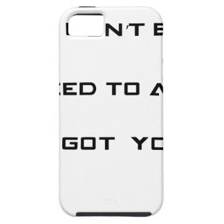 you don't ned to ask i got you iPhone 5 cover