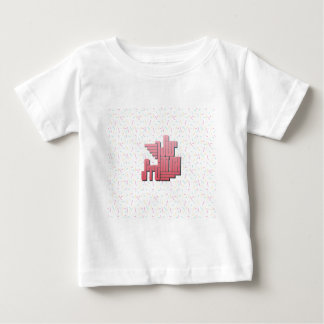 you go girl baby T-Shirt