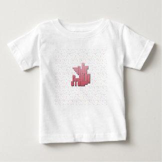 You got it, girl baby T-Shirt