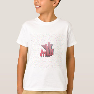 You got it, girl T-Shirt
