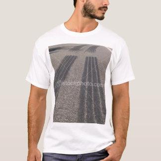 you got swerved T-Shirt