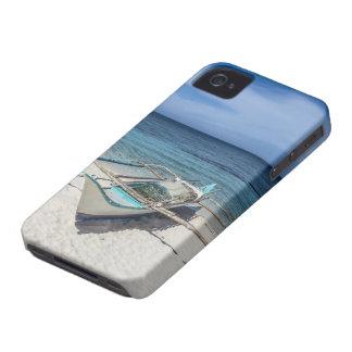 You Gotta Love Boracay iPhone 4 Case-Mate Case
