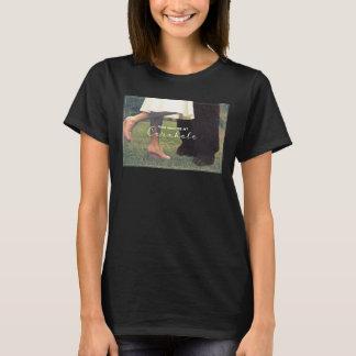 You had me at Cornhole T-Shirt