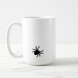 You Have a Bug on your Mug! Coffee Mug