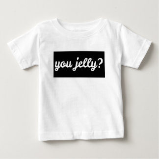 you jelly baby T-Shirt
