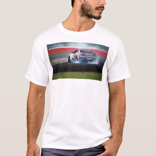 You life? Well I lift. T-Shirt