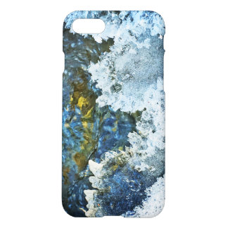 You live Waterglass (Matte) iPhone 8/7 Case
