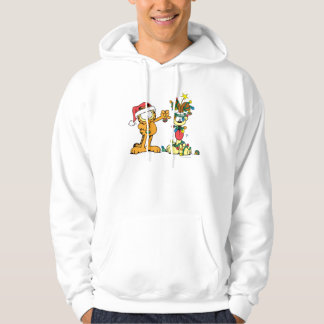 You Make the Holidays Happier Sweatshirts