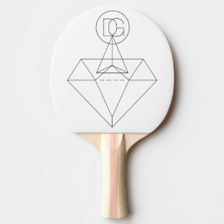 You probably don't need this ping pong paddle