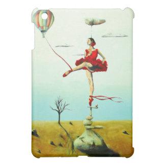 You Raise Me Up ipad Mini Matte Finish Case Cover For The iPad Mini