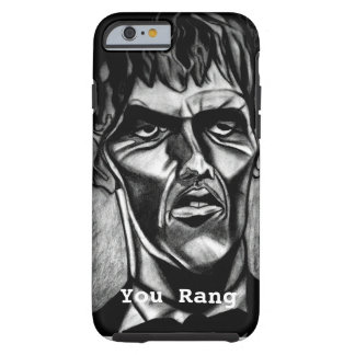 You Rang phone case