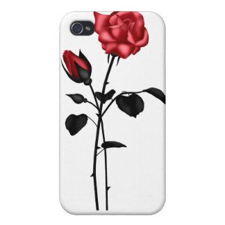 You re My Valentine iPhone 4 Case