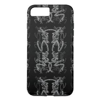 You Suck - subliminal iPhone 7 plus tough case