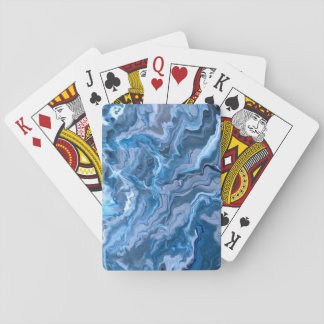 You Take My Breath Away Playing Cards