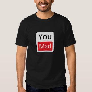 YouMad Tshirt