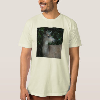 Young Buck 02 T-Shirt