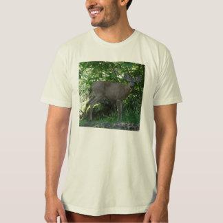 Young Buck 03 T-Shirt