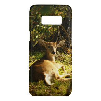 Young Buck Samsung Galaxy S3 Case-Mate Samsung Galaxy S8 Case