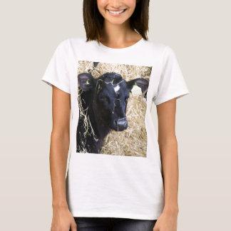 Young Calf T-Shirt