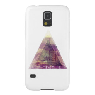 Young game Free Galaxy S5 Covers