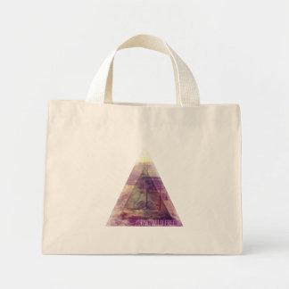 Young game Free Mini Tote Bag