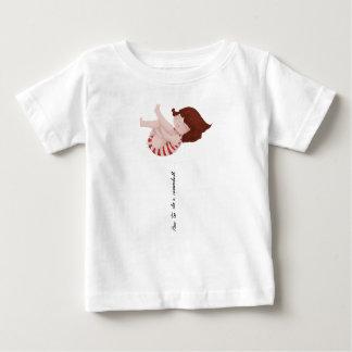 Young pump! baby T-Shirt