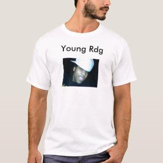Young Rdg T-Shirt