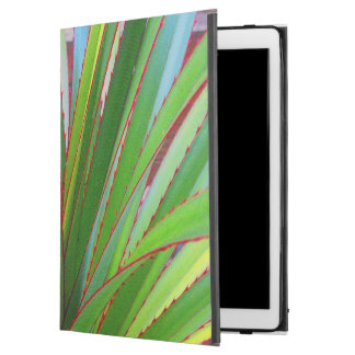 "Young Screw Pine iPad Pro 12.9"" Case"