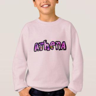 Young sweater shirt Athena