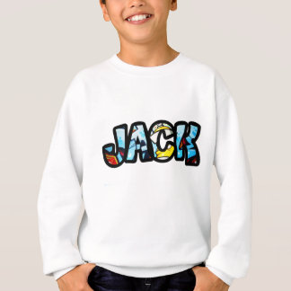 Young sweater shirt Jack