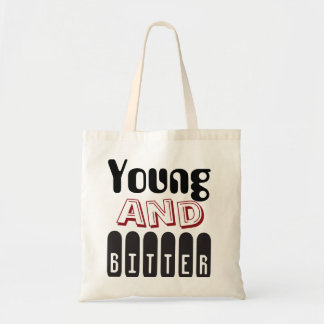 Young Tote