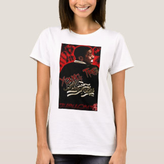 YOUNG TRE T-Shirt