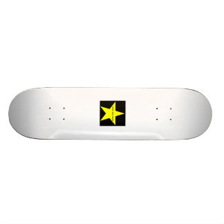 Young View Brand Skateboard