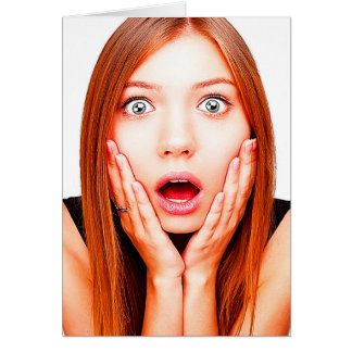 young-woman-holding-cheeks-in-surprise card