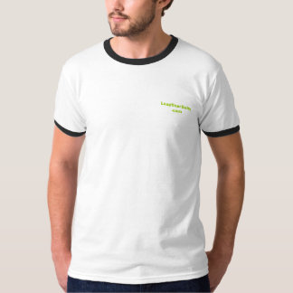 Younger than You T-Shirt