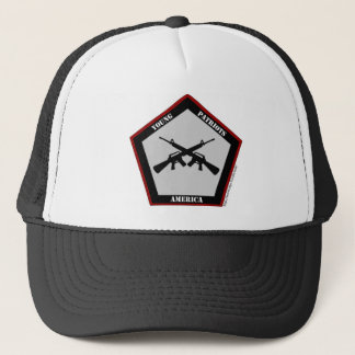 YoungPatriots Hat