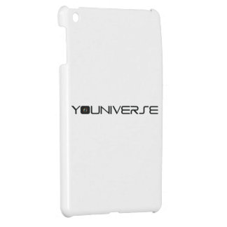 Youniverse Cover For The iPad Mini