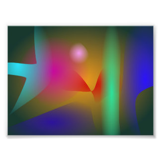 Your Abstract Photo Art