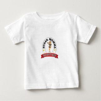 your beauty queen baby T-Shirt