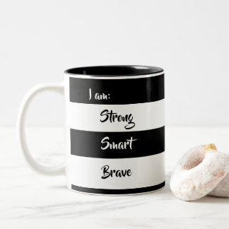 Your Best Qualities | Mug