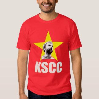 Your Brave Leader Tshirt